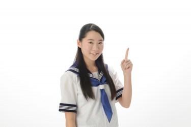 学生寮付きの高校を東京で探すときはココに注意しよう!