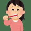 フッ素入り歯磨き粉はうがいの回数で効果と濃度が決まる!上手な4つの使い方。