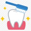 歯肉炎は子供でも起こる!歯磨きで歯ぐきから血が出る原因は3つの方法で治せます!
