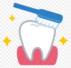 子供の歯医者嫌い克服方法