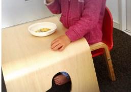 おすすめ子供用の椅子とテーブル
