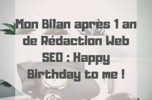bilan-1-an-redaction-web
