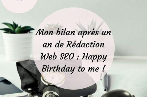 bilan-redaction-web