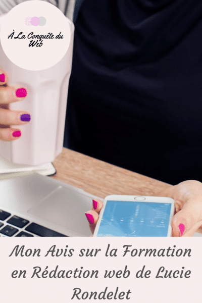avis-formation-lucie-rondelet-redaction-web
