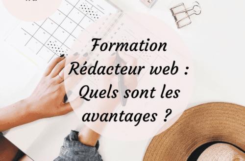 https://a-la-conquete-du-web.fr/wp-content/uploads/2019/07/formation-redacteur-web-avantages.png