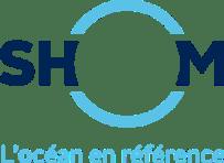 SHOM code signaux maritime international a la voile