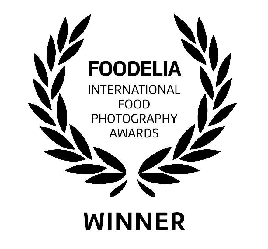 Menestystä Foodelia Awards kilpailussa