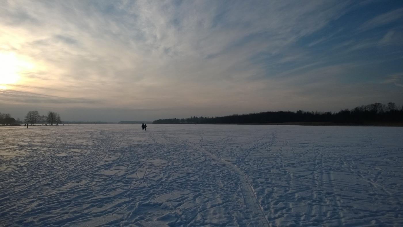 Visit Järvenpää - uusi Ravintola Maneesi