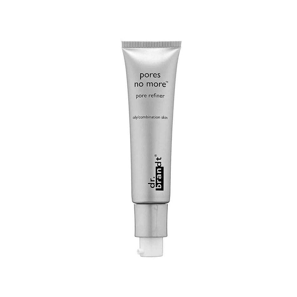 Dr. Brandt Skincare Pores No More Pore Refiner Primer - A-LIfestyle