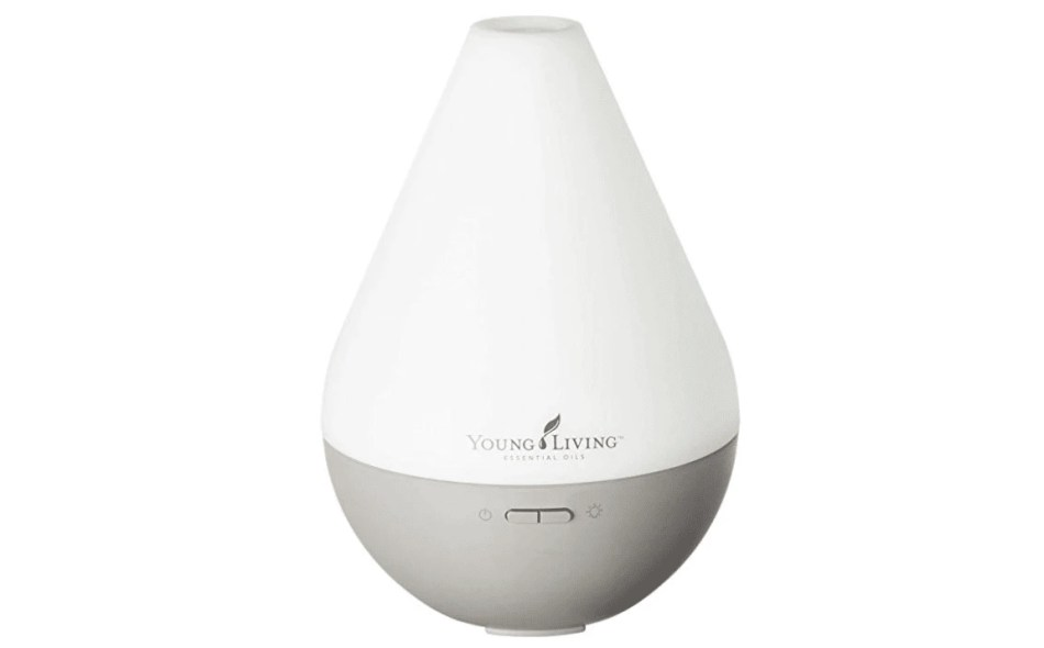 10 Best Aromatherapy Diffuser Brands - Alifestyle