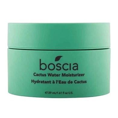 Boscia Cactus Water Moisturizer - A-Lifestyle