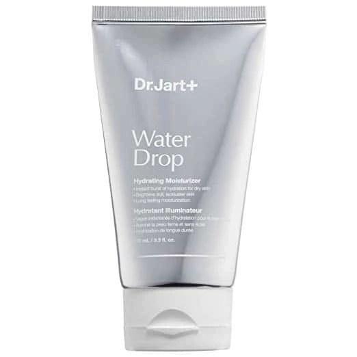 DR. JART+ Water Drop Hydrating Moisturizer - A-Lifestyle