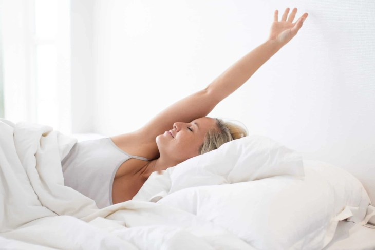 Sleeping tips - Alifemagazine
