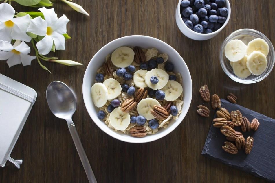 GLUTEN-FREE Diet - Alifestyle