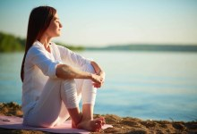 Photo of How to Relax: Simple Ways To Relieve Stress