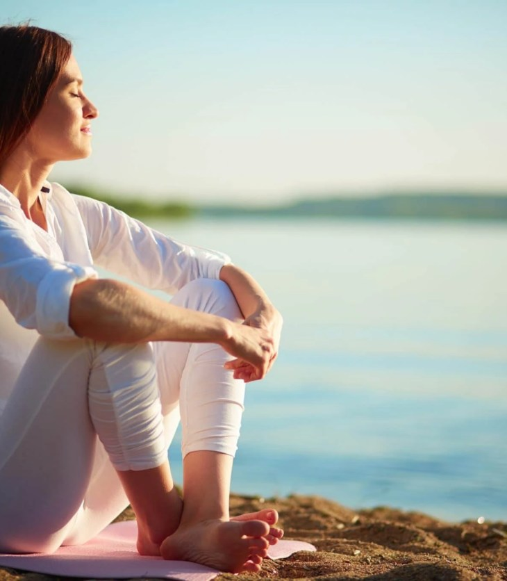 How to relax - ways to relieve stress - A-Lifestyle