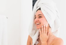 Photo of 10 Best Face Wash For Oily Skin