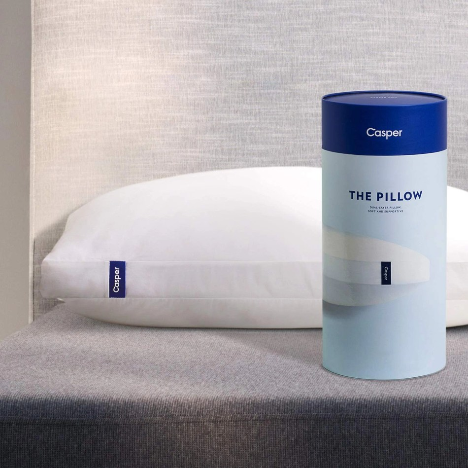 Sleeping tips - Alifemagazine