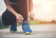 Photo of Top 15 Footwear Brands With the Best Running Shoes