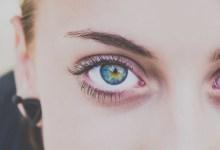 Photo of 11 Best Eyelash Growth Serum