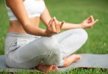 Photo of 7 Main Types of Meditation  – Which is Best for You?