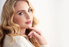 Photo of How to Get Perfect Skin – 8 Things You Should Know