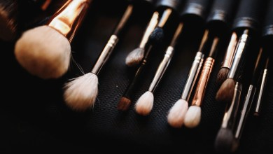 Photo of 11 Best Makeup Brushes Set