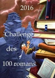 https://i1.wp.com/a-livre-ouvert.cowblog.fr/images/Challenge/petit-copie-2.jpg