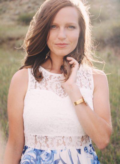 Beth   Colorado