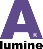 A-lumine