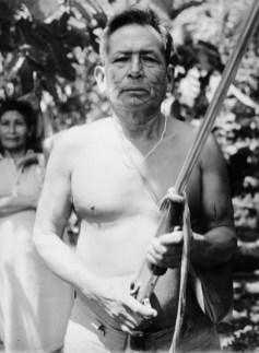 Juan Wambutsar Shimpiukta