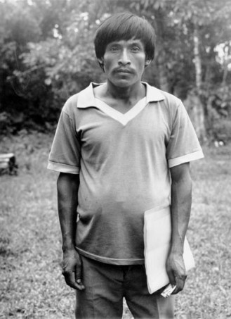 Victor Yankur