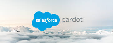 Marketing-Automation-Software-Pardot