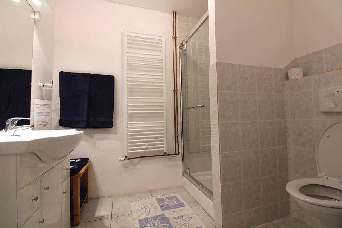 badkamer kamer2-1
