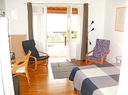 appartement op B&B A-Rigaud Frankrijk