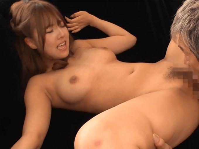 【三上悠亜】国民的アイドルの超濃厚SEX!メガ盛り超ぶっかけ顔射で可愛い顔がザーメンまみれ!