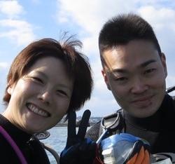 沖縄体験ダイブ|クチコミ