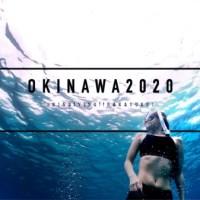 2日目!砂地と珊瑚とウミガメに癒やされました♫沖縄スキンダイビング