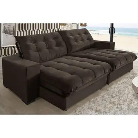 sofa california molas ensacadas e pillow top 2 10m cafe sofa casa