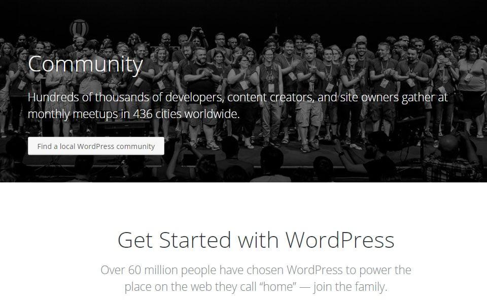 WordPress 5.1 Beta 1 - a-support.dk