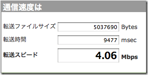 20110925wimax