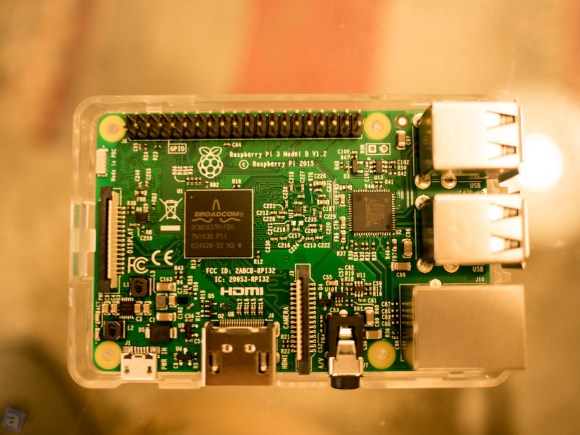 20170205raspberry pi 20