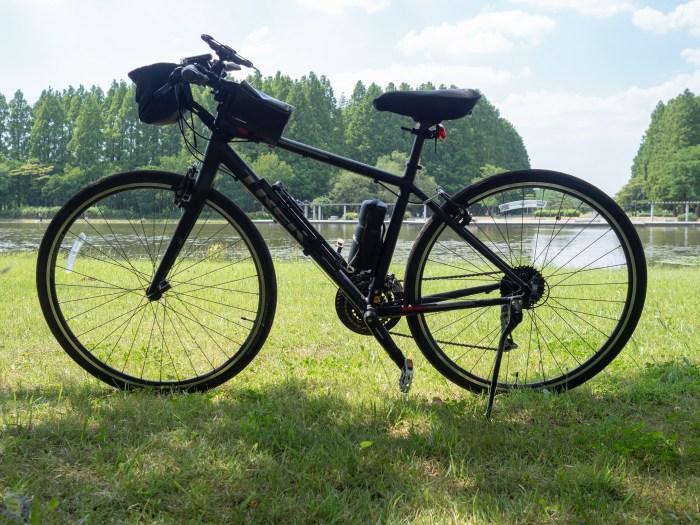 20180603edogawa cycling 10