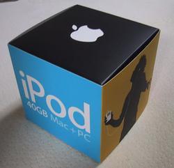 ipod03.jpg
