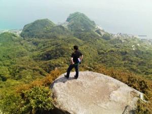 cliff01.jpg