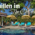 Wo du in Canggu auf Bali am besten chillen kannst!