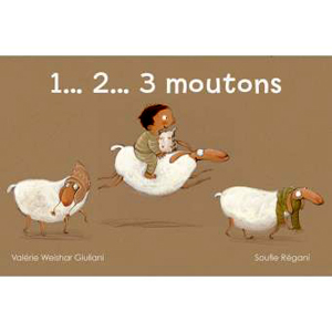 123-moutons