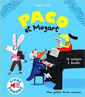 paco-et-mozart