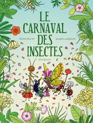 le-carnaval-des-insectes