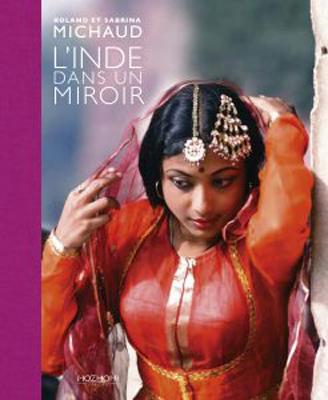 inde-dans-un-miroir
